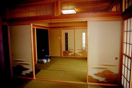 Japanese010.jpg