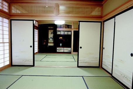 Japanese016.jpg