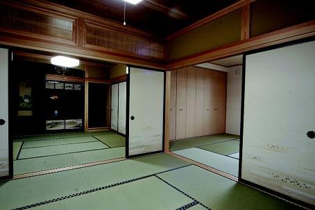 Japanese017.jpg