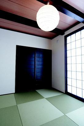 Japanese019.jpg