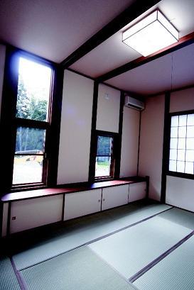 Japanese020.jpg