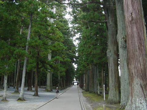 hiraizumi.no11.JPG