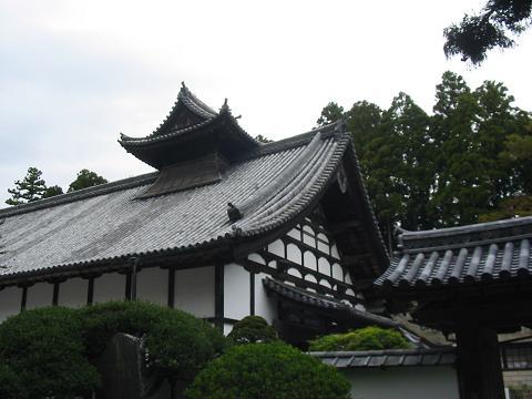 hiraizumi.no12.JPG