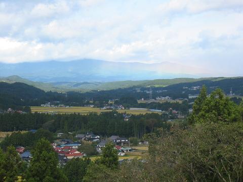hiraizumi.no3.JPG
