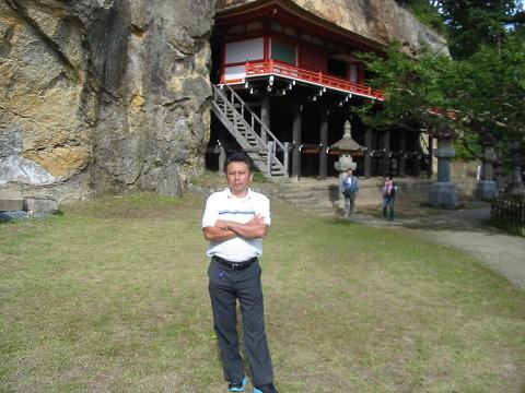 hiraizumi.no5.JPG