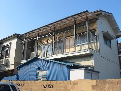 hurukawatei.no1.JPG
