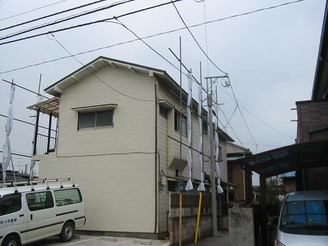 hurukawatei.no2.JPG