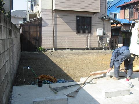 hurukawatei.no7.JPG