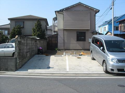 hurukawatei.no8.JPG