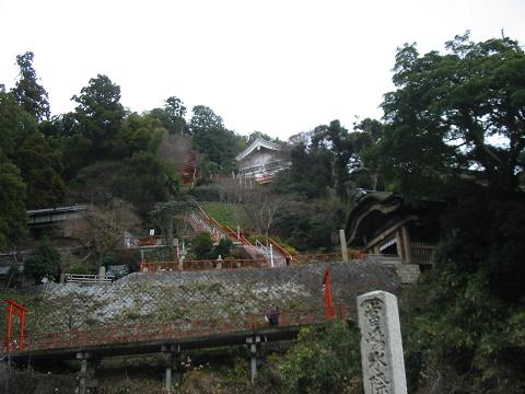kyouto.siga.no19.JPG