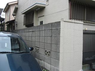 震災復興工事