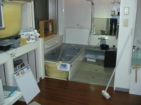 takara.no12.JPG